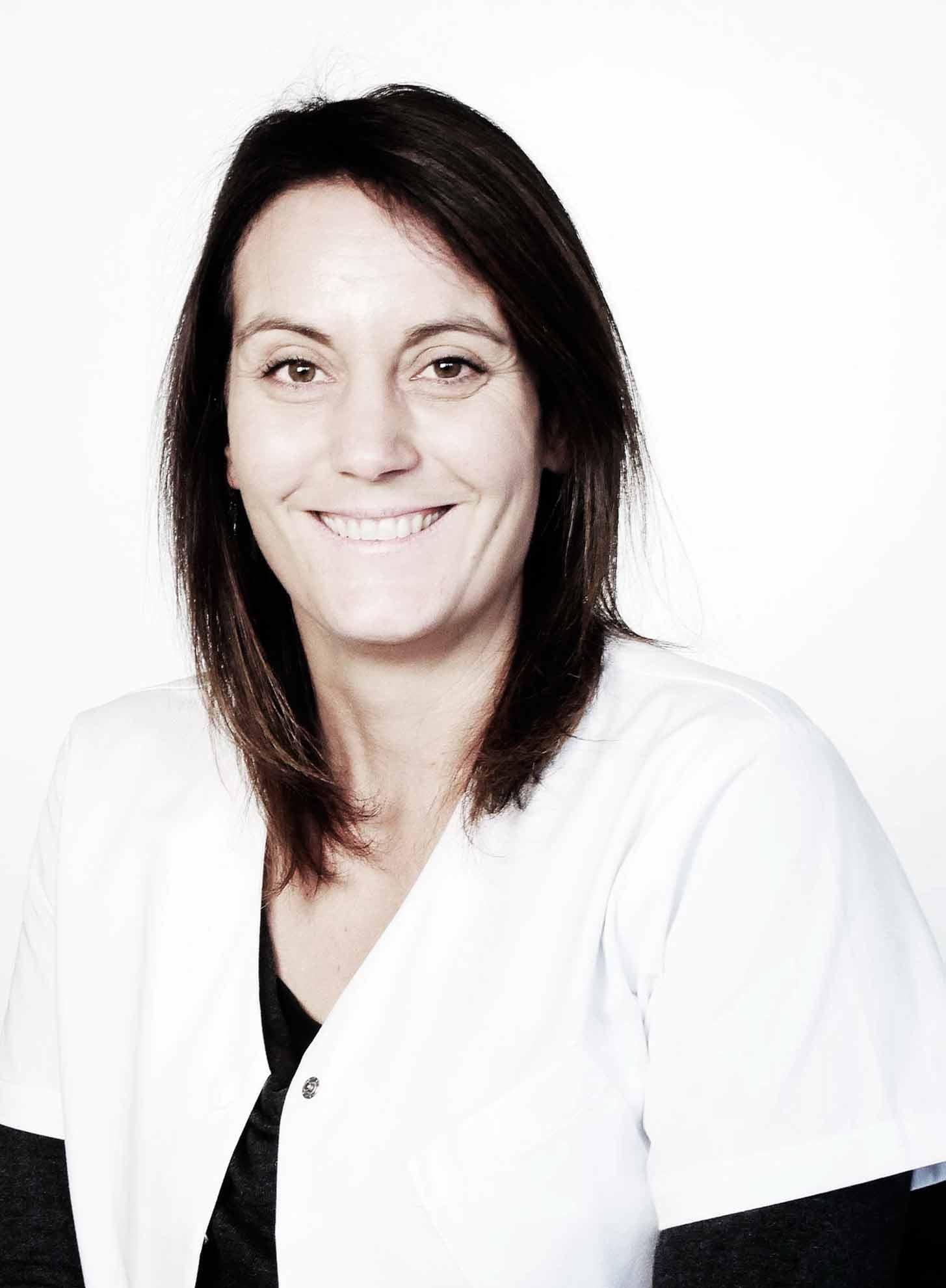 Emilie Colizzi